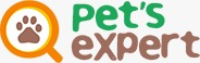 Petsexpert.it